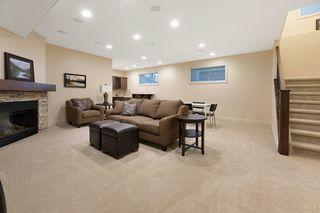 Photo 29: 137 ELLINGTON Crescent: St. Albert House for sale : MLS®# E4220621