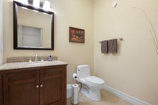 Photo 26: 137 ELLINGTON Crescent: St. Albert House for sale : MLS®# E4220621