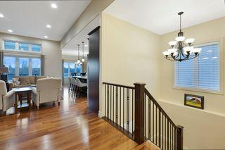 Photo 6: 137 ELLINGTON Crescent: St. Albert House for sale : MLS®# E4220621
