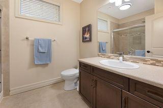 Photo 33: 137 ELLINGTON Crescent: St. Albert House for sale : MLS®# E4220621