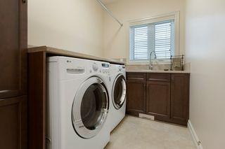Photo 27: 137 ELLINGTON Crescent: St. Albert House for sale : MLS®# E4220621