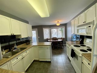 Photo 8: 54 350 PEARKES Drive in Williams Lake: Williams Lake - City Townhouse for sale (Williams Lake (Zone 27))  : MLS®# R2517296