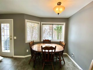 Photo 7: 54 350 PEARKES Drive in Williams Lake: Williams Lake - City Townhouse for sale (Williams Lake (Zone 27))  : MLS®# R2517296