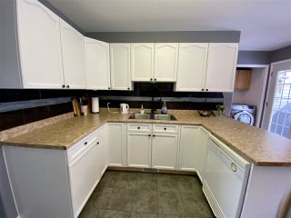 Photo 5: 54 350 PEARKES Drive in Williams Lake: Williams Lake - City Townhouse for sale (Williams Lake (Zone 27))  : MLS®# R2517296