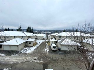 Photo 15: 54 350 PEARKES Drive in Williams Lake: Williams Lake - City Townhouse for sale (Williams Lake (Zone 27))  : MLS®# R2517296
