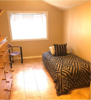 Photo 13: 9828 110 Street: Westlock House for sale : MLS®# E4221211
