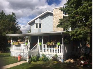 Photo 19: 9828 110 Street: Westlock House for sale : MLS®# E4221211