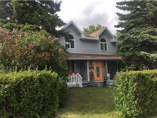 Photo 17: 9828 110 Street: Westlock House for sale : MLS®# E4221211