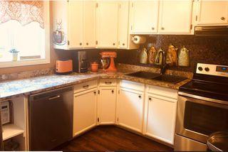 Photo 8: 9828 110 Street: Westlock House for sale : MLS®# E4221211
