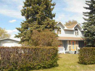 Photo 16: 9828 110 Street: Westlock House for sale : MLS®# E4221211
