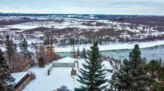 Photo 1: 6 DONSDALE Crescent in Edmonton: Zone 20 Vacant Lot for sale : MLS®# E4221375