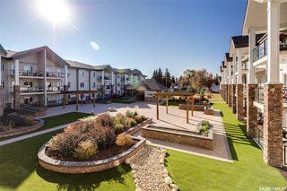 Photo 30: 215 1010 Ruth Street East in Saskatoon: Adelaide/Churchill Residential for sale : MLS®# SK838047