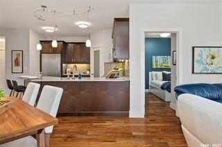 Photo 13: 215 1010 Ruth Street East in Saskatoon: Adelaide/Churchill Residential for sale : MLS®# SK838047