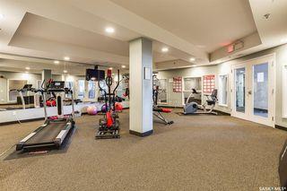 Photo 38: 215 1010 Ruth Street East in Saskatoon: Adelaide/Churchill Residential for sale : MLS®# SK838047