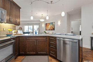 Photo 7: 215 1010 Ruth Street East in Saskatoon: Adelaide/Churchill Residential for sale : MLS®# SK838047
