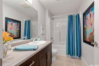 Photo 17: 215 1010 Ruth Street East in Saskatoon: Adelaide/Churchill Residential for sale : MLS®# SK838047