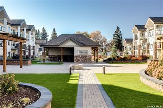 Photo 34: 215 1010 Ruth Street East in Saskatoon: Adelaide/Churchill Residential for sale : MLS®# SK838047