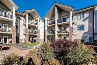 Photo 33: 215 1010 Ruth Street East in Saskatoon: Adelaide/Churchill Residential for sale : MLS®# SK838047