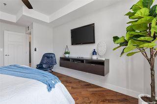 Photo 20: 215 1010 Ruth Street East in Saskatoon: Adelaide/Churchill Residential for sale : MLS®# SK838047