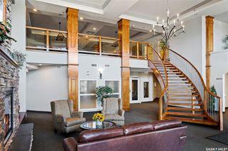 Photo 27: 215 1010 Ruth Street East in Saskatoon: Adelaide/Churchill Residential for sale : MLS®# SK838047