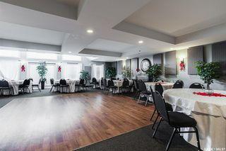 Photo 44: 215 1010 Ruth Street East in Saskatoon: Adelaide/Churchill Residential for sale : MLS®# SK838047