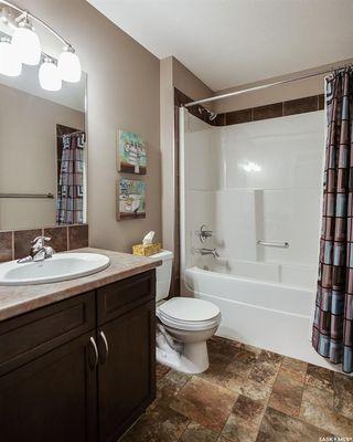 Photo 43: 215 1010 Ruth Street East in Saskatoon: Adelaide/Churchill Residential for sale : MLS®# SK838047