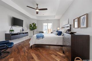 Photo 18: 215 1010 Ruth Street East in Saskatoon: Adelaide/Churchill Residential for sale : MLS®# SK838047
