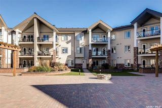 Photo 31: 215 1010 Ruth Street East in Saskatoon: Adelaide/Churchill Residential for sale : MLS®# SK838047