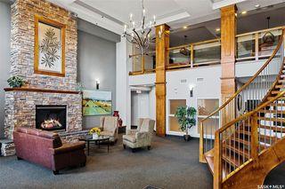 Photo 25: 215 1010 Ruth Street East in Saskatoon: Adelaide/Churchill Residential for sale : MLS®# SK838047