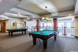 Photo 41: 215 1010 Ruth Street East in Saskatoon: Adelaide/Churchill Residential for sale : MLS®# SK838047