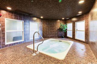 Photo 39: 215 1010 Ruth Street East in Saskatoon: Adelaide/Churchill Residential for sale : MLS®# SK838047
