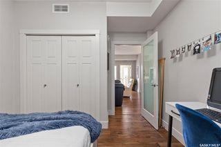 Photo 15: 215 1010 Ruth Street East in Saskatoon: Adelaide/Churchill Residential for sale : MLS®# SK838047