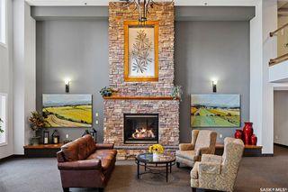Photo 26: 215 1010 Ruth Street East in Saskatoon: Adelaide/Churchill Residential for sale : MLS®# SK838047