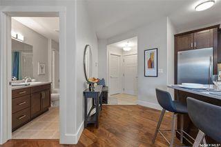Photo 16: 215 1010 Ruth Street East in Saskatoon: Adelaide/Churchill Residential for sale : MLS®# SK838047
