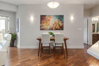 Photo 10: 215 1010 Ruth Street East in Saskatoon: Adelaide/Churchill Residential for sale : MLS®# SK838047