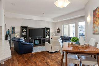 Photo 9: 215 1010 Ruth Street East in Saskatoon: Adelaide/Churchill Residential for sale : MLS®# SK838047
