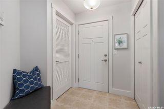 Photo 2: 215 1010 Ruth Street East in Saskatoon: Adelaide/Churchill Residential for sale : MLS®# SK838047