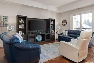 Photo 11: 215 1010 Ruth Street East in Saskatoon: Adelaide/Churchill Residential for sale : MLS®# SK838047