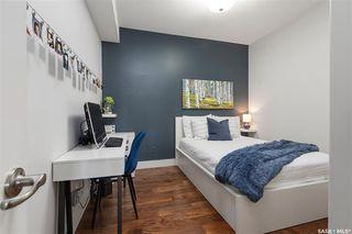 Photo 14: 215 1010 Ruth Street East in Saskatoon: Adelaide/Churchill Residential for sale : MLS®# SK838047