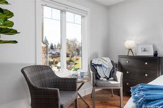 Photo 19: 215 1010 Ruth Street East in Saskatoon: Adelaide/Churchill Residential for sale : MLS®# SK838047