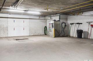 Photo 45: 215 1010 Ruth Street East in Saskatoon: Adelaide/Churchill Residential for sale : MLS®# SK838047