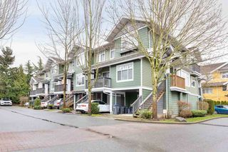 "Photo 25: 56 15233 34 Avenue in Surrey: Morgan Creek Townhouse for sale in ""Sundance"" (South Surrey White Rock)  : MLS®# R2527370"
