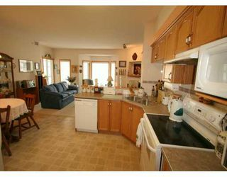 Photo 3:  in CALGARY: Tuscany Condo for sale (Calgary)  : MLS®# C3189178