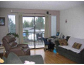 Photo 2: 1438 PITT RIVER RD in Port Coquiltam: Mary Hill House 1/2 Duplex for sale (Port Coquitlam)  : MLS®# V565527