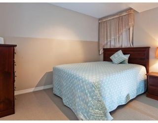 Photo 10: 937 HOMER ST in Vancouver: Condo for sale : MLS®# V866402