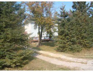 Photo 4: 1 MAIN Street in LIBAU: East Selkirk / Libau / Garson Single Family Detached for sale (Winnipeg area)  : MLS®# 2716446