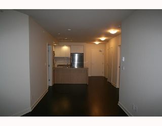 "Photo 6: 301 750 W 12TH Avenue in Vancouver: Fairview VW Condo for sale in ""TAPESTRY"" (Vancouver West)  : MLS®# V690233"