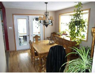 Photo 9: 14 FILLION Avenue in STJEAN: Manitoba Other Residential for sale : MLS®# 2806300
