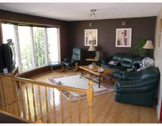 Photo 2: 14 FILLION Avenue in STJEAN: Manitoba Other Residential for sale : MLS®# 2806300