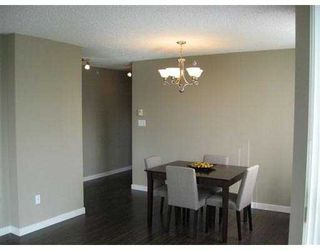 "Photo 2: 304 1190 PIPELINE Road in Coquitlam: North Coquitlam Condo for sale in ""THE MACKENZIE"" : MLS®# V708972"
